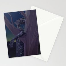 WE ARE GROOT! Stationery Cards