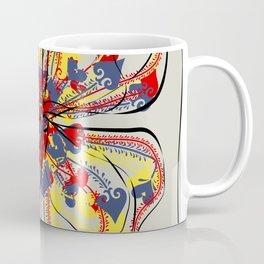 CFM13341 Coffee Mug