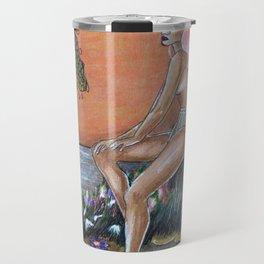 Shylo Travel Mug