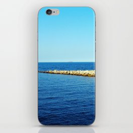 Chesapeake Bay iPhone Skin
