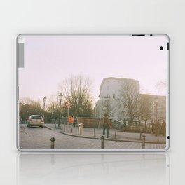 Kreuzberg Laptop & iPad Skin