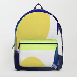 kaito Hatsune Mix Backpack