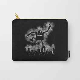 Robo Smash Carry-All Pouch