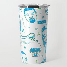gurlfriend Travel Mug