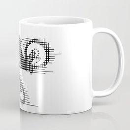 Whip Coffee Mug