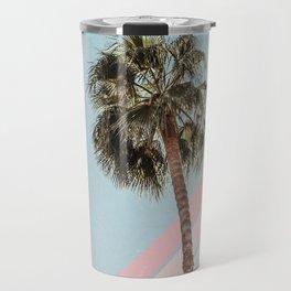 Californication Travel Mug