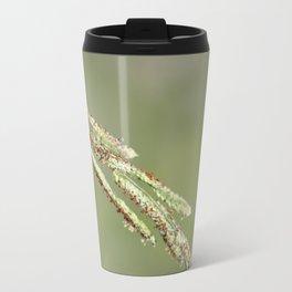 Nature In April - 1 Travel Mug