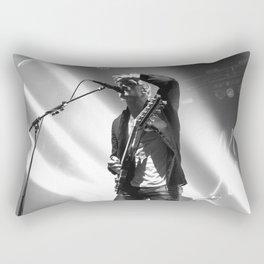 Mother Mother Rectangular Pillow
