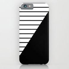 pokret iPhone 6s Slim Case