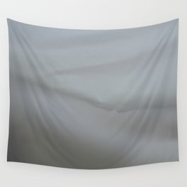 Artificial Clouds III Wall Tapestry