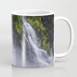 Waterfall.. Coffee Mug