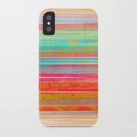 hawaii iPhone & iPod Cases featuring Hawaii by Fernando Vieira