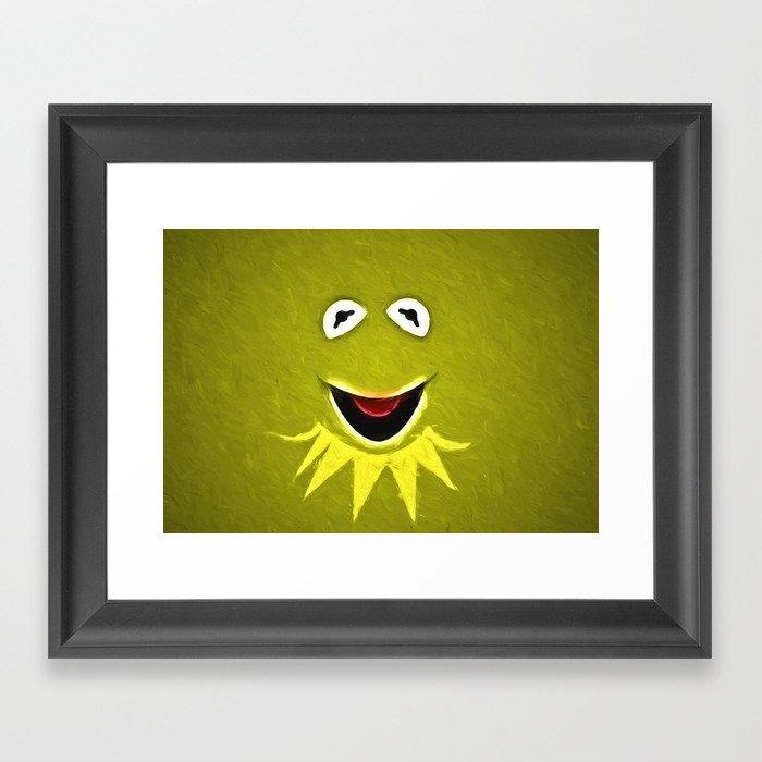 Beautiful Metal Frog Wall Art Pictures - Wall Art Design ...