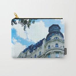 Vienne Autriche Carry-All Pouch
