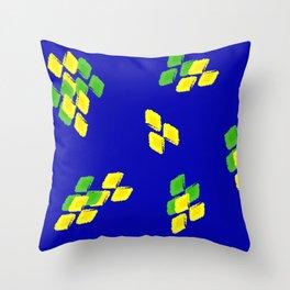 Shantel Throw Pillow
