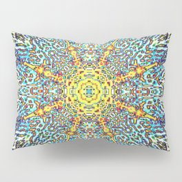 malicas dream Pillow Sham