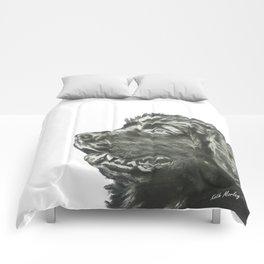Newfoundland Comforters