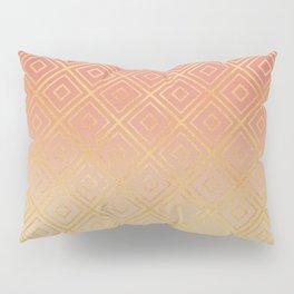 Modern - Tiles Pillow Sham
