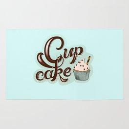 Cupcake Dream Rug