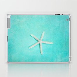 starfish-2 Laptop & iPad Skin