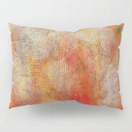 Despair Pillow Sham