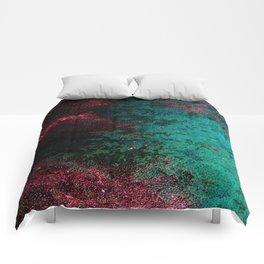 Condensation Sensation Comforters
