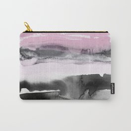 XY07 Carry-All Pouch