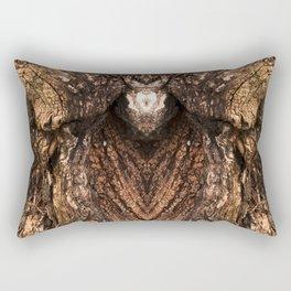 FTT Collection #093 Rectangular Pillow