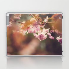 In the Golden Afternoon Laptop & iPad Skin