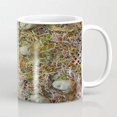 Alien Collective Mug