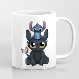 Can I Sit Here Coffee Mug