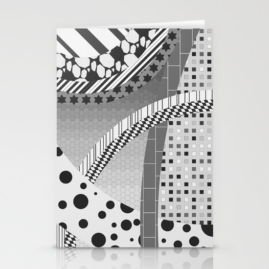 Part-2  Stationery Cards