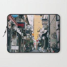 Tokyo 94 Laptop Sleeve
