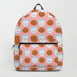Sweet Soulmates Backpack