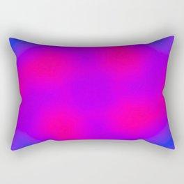 spirl Rectangular Pillow