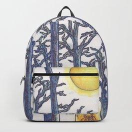 Apocalypse Backpack