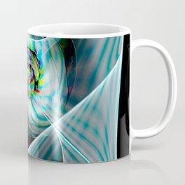 Coincidence Coffee Mug