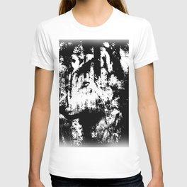 Wolfs sight T-shirt