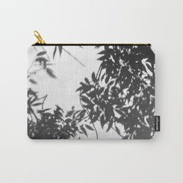 Reflejo Carry-All Pouch