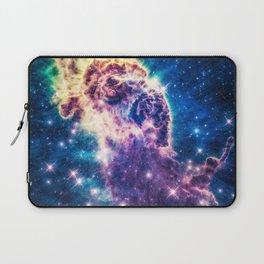 Colossal Nebual Laptop Sleeve