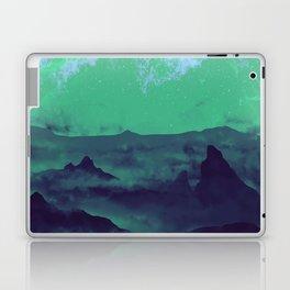 The Star Whisperer Laptop & iPad Skin