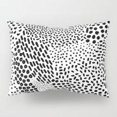 Graphic 80 Pillow Sham