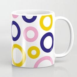 Froot Loops 01 Coffee Mug