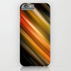 Its just traffic iPhone 6s Slim Case