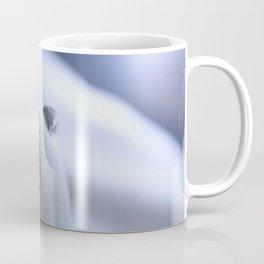 Moonlight Bird Coffee Mug