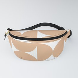 Creation 2 Fanny Pack
