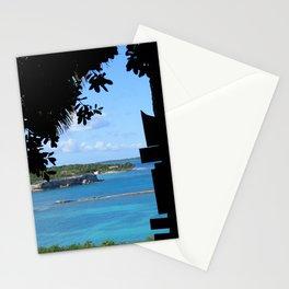 Untitled : Antigua Stationery Cards