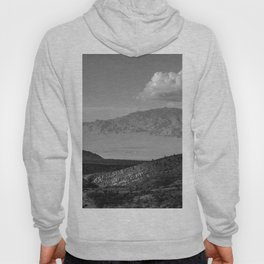 The Expanse Hoody