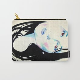 Kelsey Carry-All Pouch