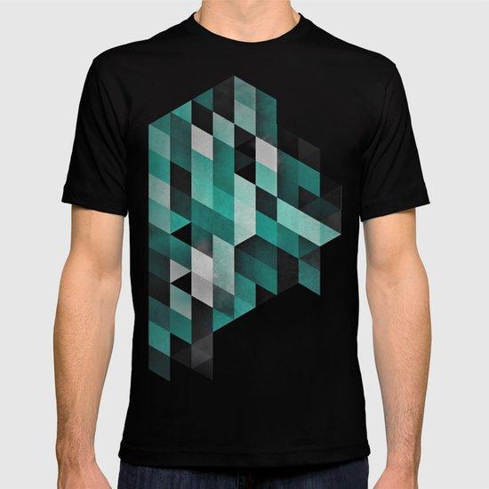 dryma mynt T-shirt